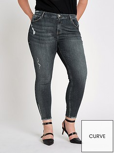 ri-plus-ri-plus-alannah-regular-leg-jeans-dark-blue