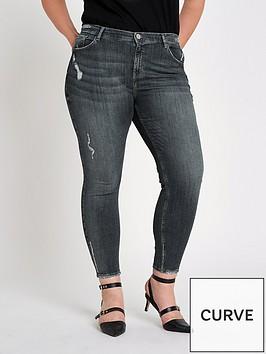 ri-plus-ri-plus-alannah-regular-leg-jeans-dark-blue