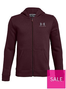 under-armour-under-armour-boys-eu-cotton-fleece-full-zip