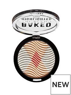 barry-m-baked-tri-blend-highlighter-silver-solstice