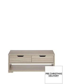 zeus-storage-coffee-table