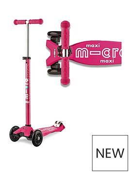 micro-scooter-maxi-deluxe-pink