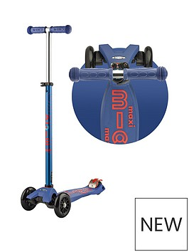 micro-scooter-maxi-deluxe-blue
