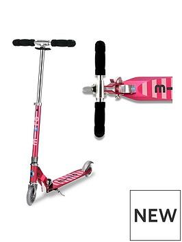 micro-scooter-micro-sprite-pink-stripe