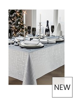 jacquard-metallic-christmas-words-52-x-90-tablecloth-silver