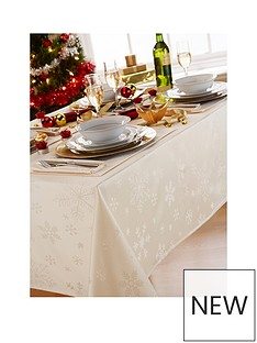 jacquard-blizard-52-x-90-tablecloth-cream