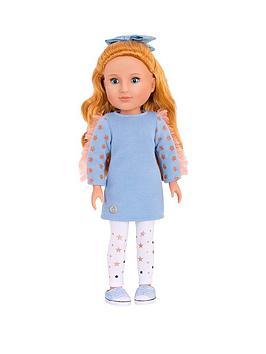 glitter-girls-glitter-girls-poppy-doll