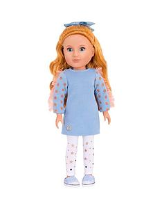 our-generation-poppy-doll