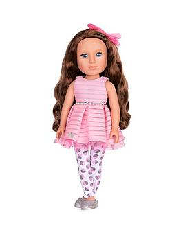 our-generation-bluebell-doll