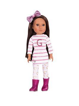 glitter-girls-glitter-girls-sarina-doll