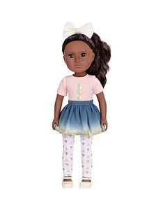 our-generation-kelti-doll
