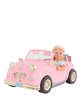our-generation-our-generation-retro-car-for-18-inch-dolls