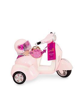 glitter-girls-glitter-girls-ride-along-scooter