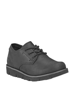timberland-radford-oxford-shoe