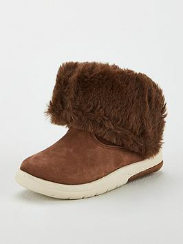 timberland-toddle-tracks-boots-brown