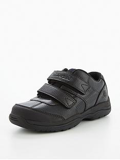 timberland-boys-woodman-park-shoes-black