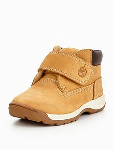 timberland-timber-tykes-boot