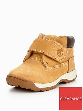 timberland-timber-tykes-boot