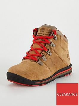 timberland-gt-scramble-boots-brown