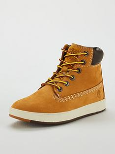 timberland-davis-square-6-inch-boots-wheat