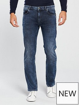 v-by-very-straight-fit-jean