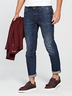 v-by-very-distressed-slim-jean