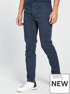 v-by-very-5-pocket-trouser