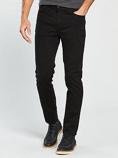 v-by-very-black-5-pocket-trouser