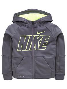 nike-younger-boys-therma-kfz-gfx-hoodie