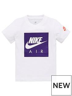 nike-younger-boys-air-logo-tee