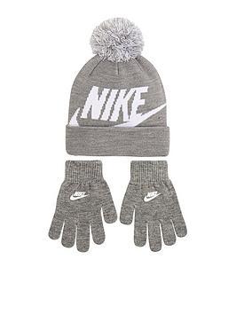 nike-swoosh-pom-beanie-glove-set