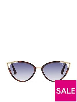 quay-australia-quay-hearsay-tort-sunglasses
