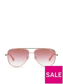 quay-australia-quay-high-key-mini-rose-sunglasses