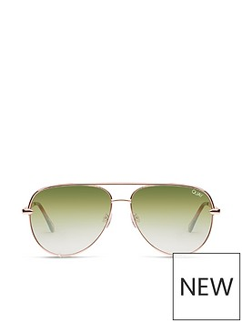 quay-australia-quay-high-key-rosegreen-sunglasses