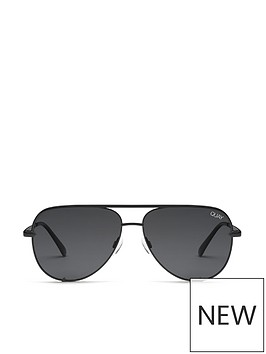 quay-australia-quay-high-key-mini-black-sunglasses