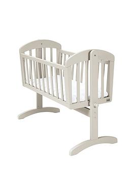 mamas-papas-mamas-amp-papas-breeze-swinging-crib--grey