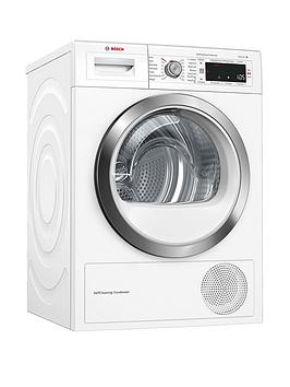 bosch-serie-8nbspwtw87561gb-9kg-condenser-tumble-dryer-with-heat-pump-technology-white