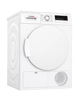 bosch-wtn83200gb-8kg-condenser-sensor-tumble-dryer-white