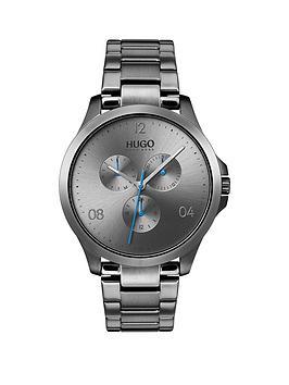 hugo-hugo-risk-grey-multi-dial-with-grey-ip-stainless-steel-bracelt-mens-watch