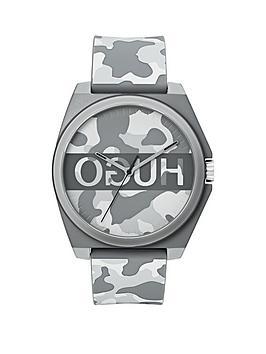 hugo-hugo-play-grey-camo-3-hand-dial-with-grey-camo-rubber-strap-mens-watch