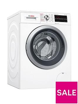 bosch-serie-6nbspwvg30462gb-7kgnbspwashnbsp4kgnbspdry-1500-spin-washer-dryer-white