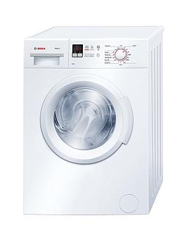 bosch-serie-2-wab28161gbnbsp6kgnbspload-1400-spin-washing-machine-with-activewatertradenbsptechnology-white