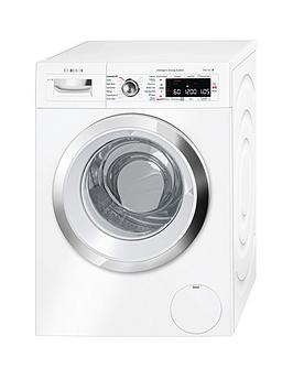 bosch-serie-8nbspwawh8660gb-9kgnbspload-1400-spin-i-dos-home-connect-washing-machine-white