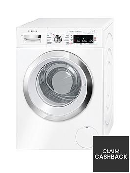 bosch-serie-8nbspwawh8660gb-9kgnbspload-1400-spin-i-dos-home-connect-washing-machine-white