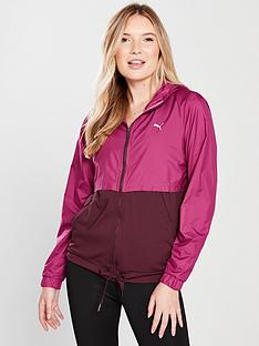 puma-train-it-jacket-q4-magentafignbsp