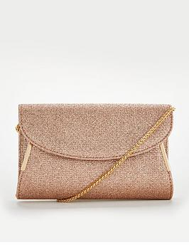 coast-myla-glitter-bag