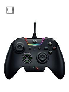 razer-wolverine-ultimate-xbox-one-controller
