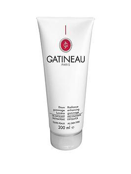 gatineau-gatineau-supersize-radiance-enhancing-gommage-200ml