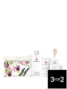 gatineau-summer-skincare-collection-light-option