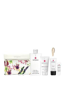 gatineau-summer-skincare-collection-light-option